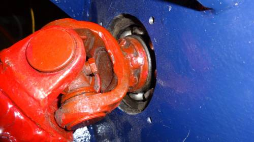 http://minitraktor.ucoz.net/_bl/0/s23994642.jpg