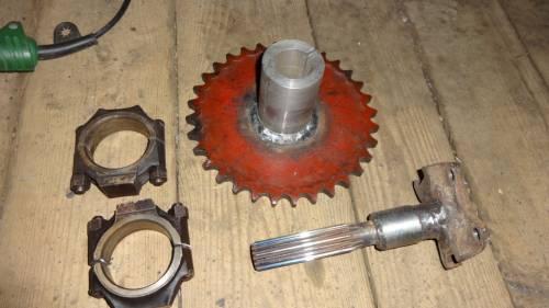 http://minitraktor.ucoz.net/_bl/0/s37936732.jpg