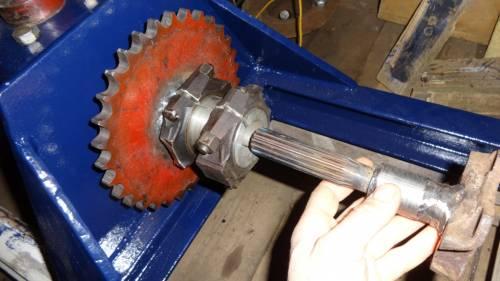 http://minitraktor.ucoz.net/_bl/0/s75521926.jpg