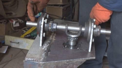 http://minitraktor.ucoz.net/_bl/0/s93608841.jpg