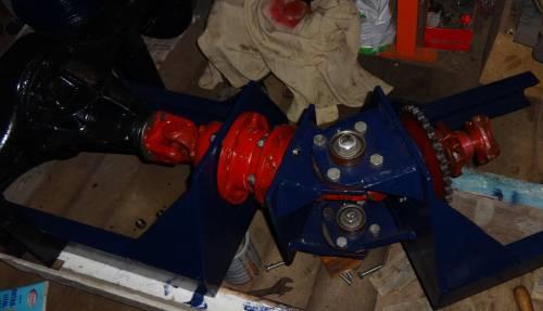 http://minitraktor.ucoz.net/_bl/0/s96771509.jpg